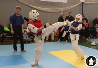 детские занятия каратэ (73)