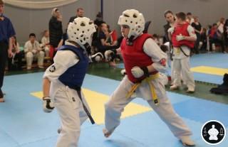 детские занятия каратэ (74)