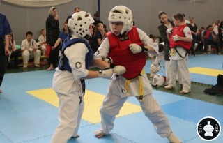 детские занятия каратэ (75)