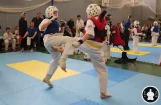 детские занятия каратэ (78)