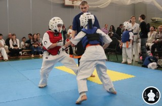 детские занятия каратэ (8)
