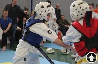 детские занятия каратэ (80)