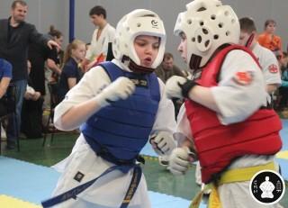 детские занятия каратэ (81)