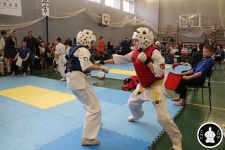 детские занятия каратэ (82)