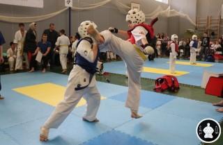 детские занятия каратэ (83)