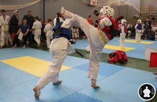 детские занятия каратэ (84)