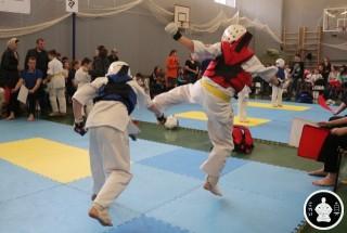 детские занятия каратэ (85)