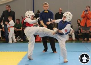детские занятия каратэ (86)