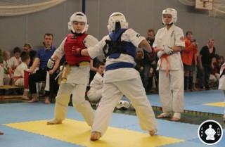 детские занятия каратэ (88)