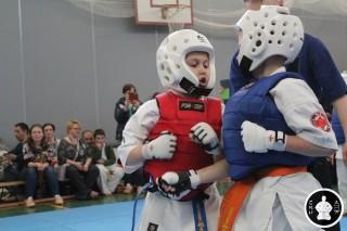 детские занятия каратэ (9)