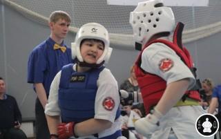 детские занятия каратэ (90)