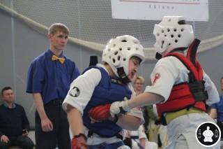 детские занятия каратэ (91)