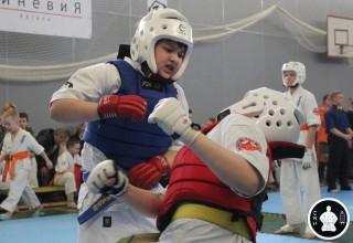 детские занятия каратэ (92)