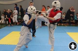 детские занятия каратэ (93)