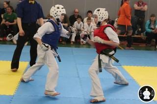детские занятия каратэ (94)