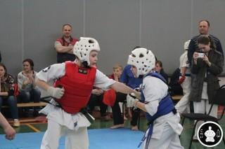 детские занятия каратэ (96)