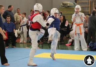 детские занятия каратэ (98)