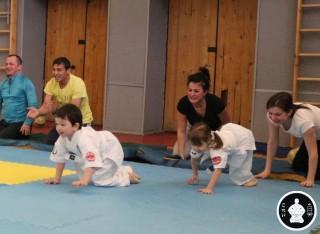 каратэ для детей в Красногвардейском районе (12)