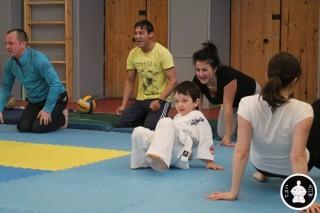 каратэ для детей в Красногвардейском районе (32)