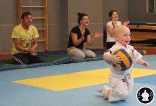 каратэ для детей в Красногвардейском районе (4)