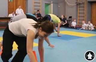 каратэ для детей в Красногвардейском районе (9)