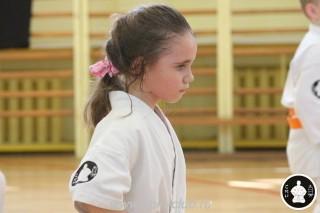 экзамены Киокушинкай каратэ (48)
