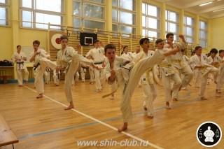 спорт каратэ для детей (102)