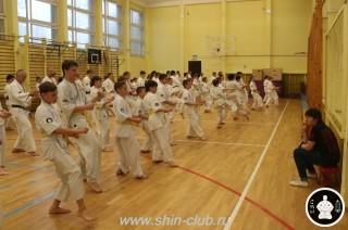 спорт каратэ для детей (103)