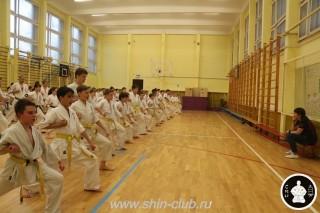 спорт каратэ для детей (104)