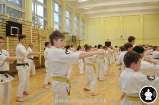 спорт каратэ для детей (13)