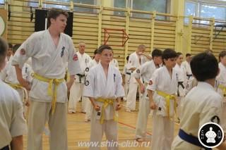 спорт каратэ для детей (26)