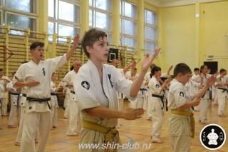 спорт каратэ для детей (39)