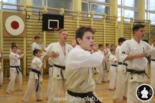 спорт каратэ для детей (40)