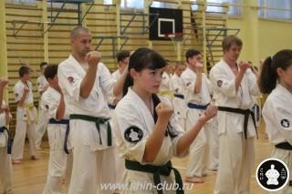 спорт каратэ для детей (41)