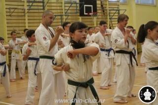 спорт каратэ для детей (44)
