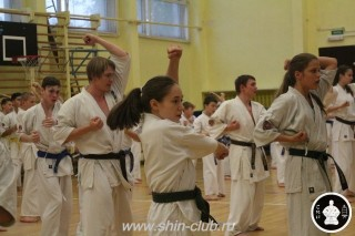 спорт каратэ для детей (46)