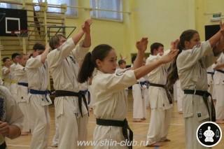 спорт каратэ для детей (47)
