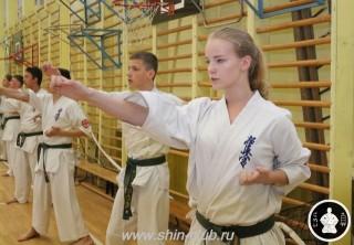 спорт каратэ для детей (48)