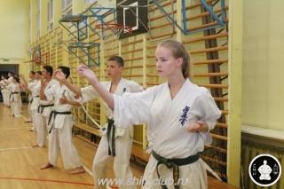 спорт каратэ для детей (49)