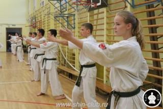 спорт каратэ для детей (50)