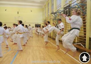 спорт каратэ для детей (56)