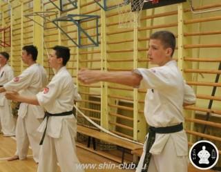 спорт каратэ для детей (58)