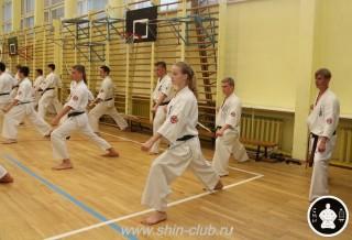 спорт каратэ для детей (61)
