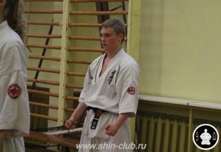 спорт каратэ для детей (62)