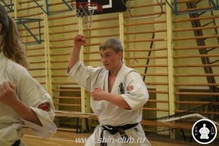 спорт каратэ для детей (64)