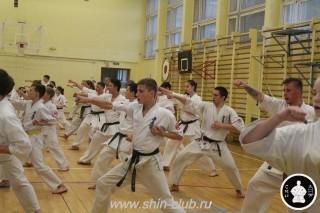 спорт каратэ для детей (65)