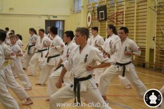спорт каратэ для детей (66)