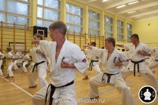 спорт каратэ для детей (69)
