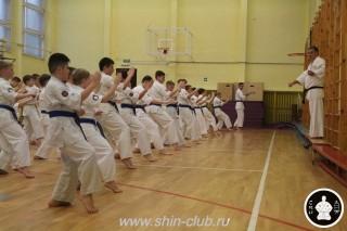 спорт каратэ для детей (76)