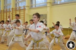 спорт каратэ для детей (83)